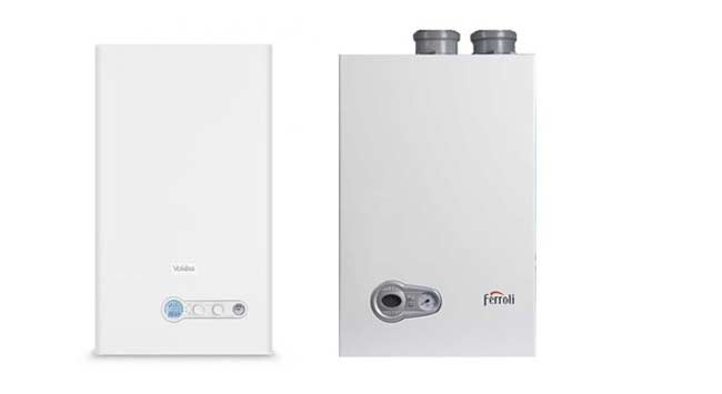 What are the worst boilers on the market?